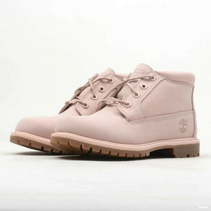Timberland Nellie Chukka Boots - Hiking Women's